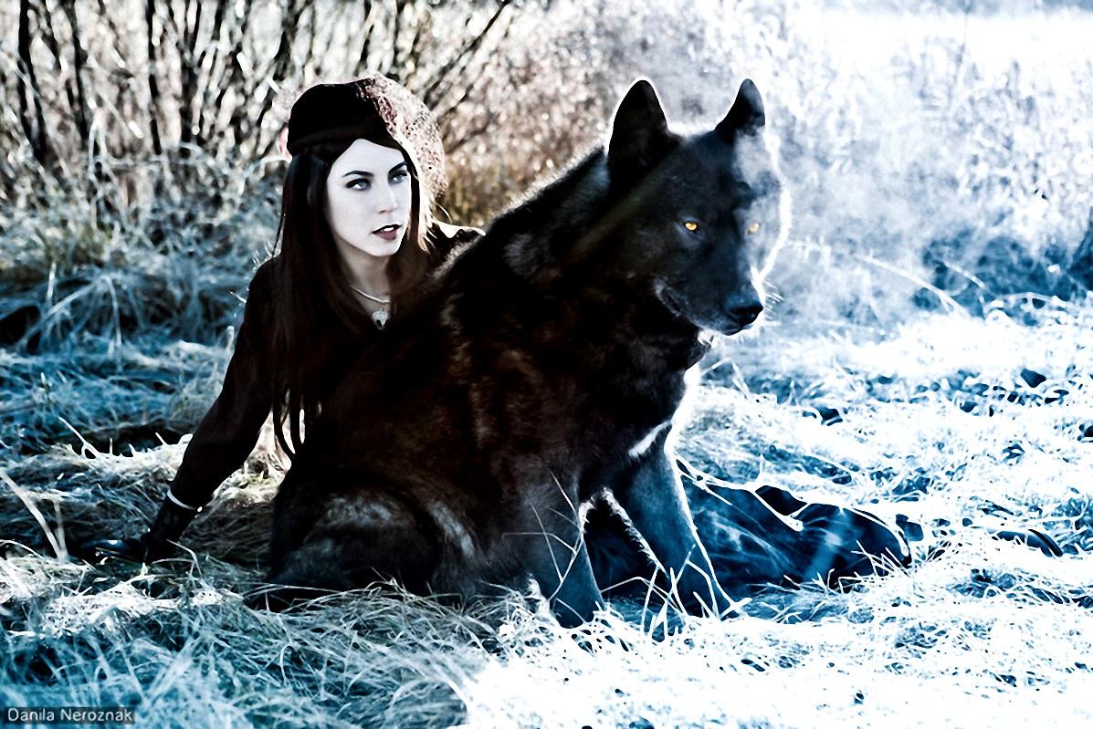 Loup girl (92)
