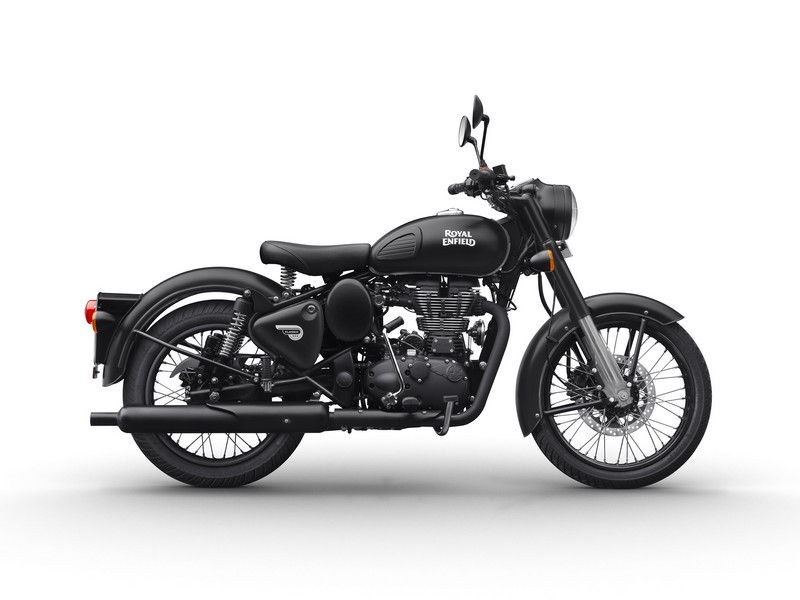 bullet-classic-500-stealth%20-black