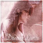 DreamLuna