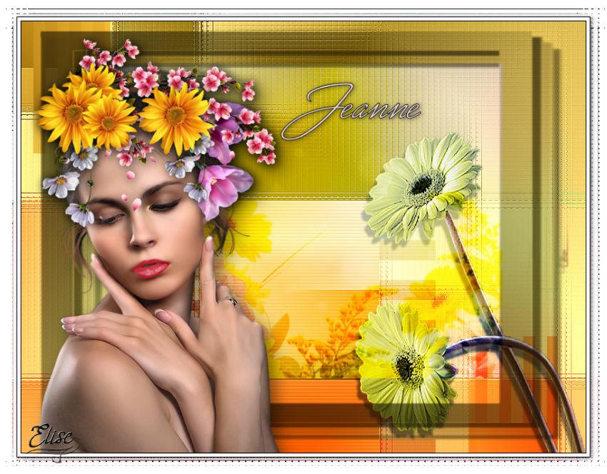 Jeanne (Psp) 190319064231289943