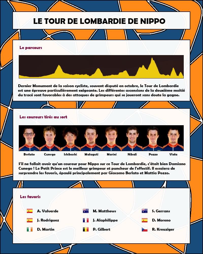 [*********] Random Challenge - Astana - Page 59 190319084955977488