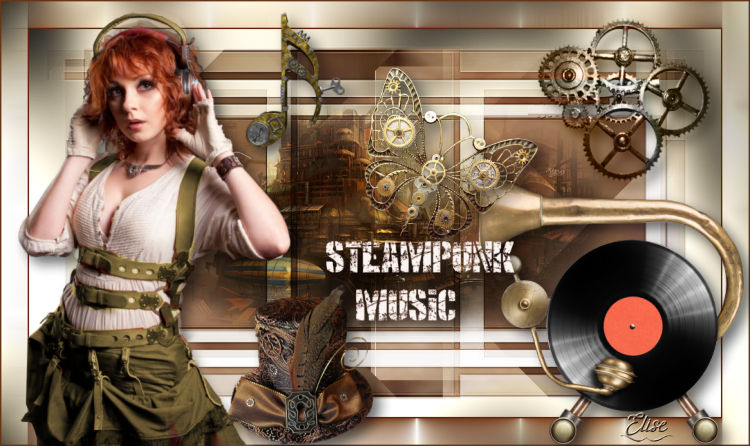 Steampunk music(Psp) 190319090034189478