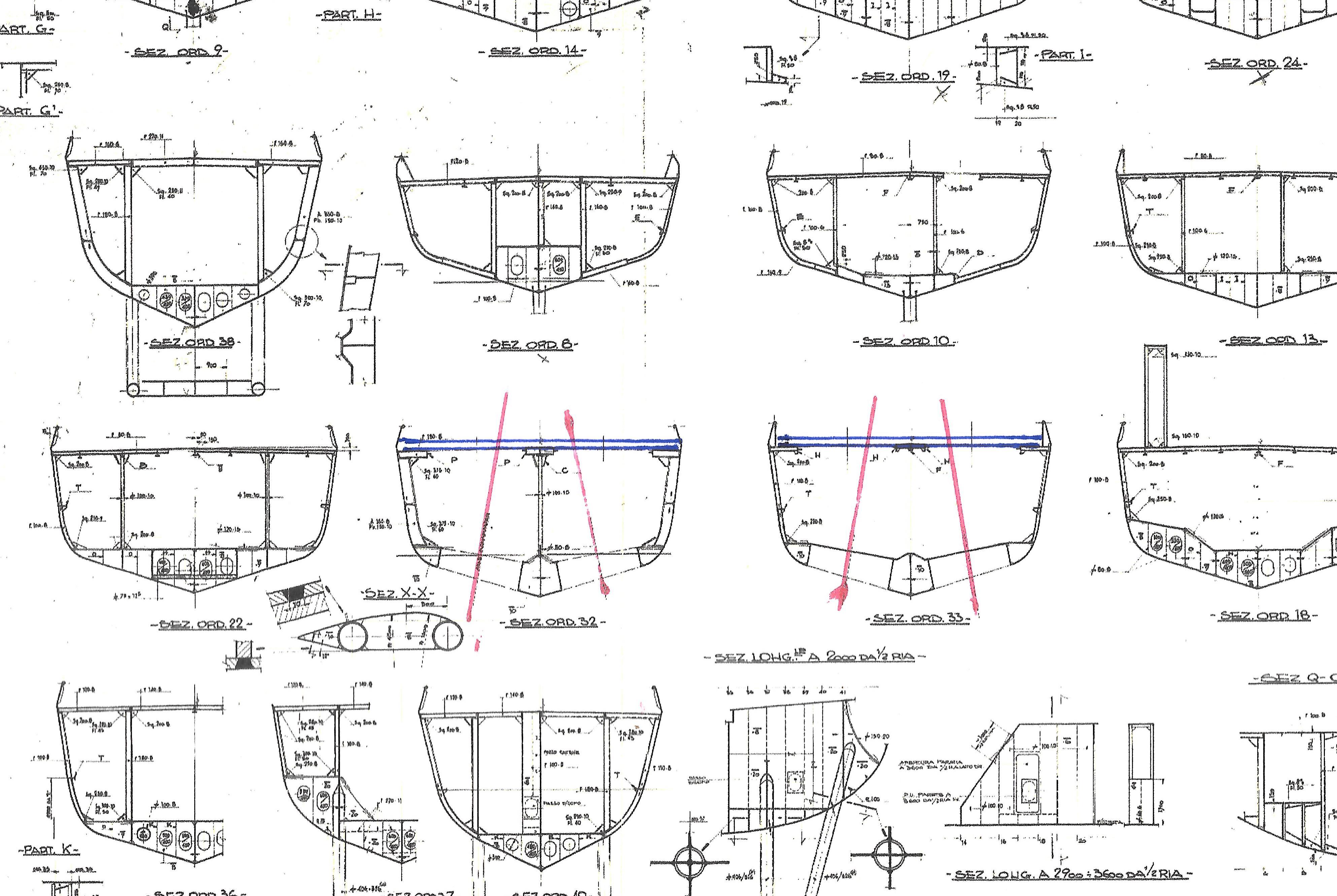 Construction du RMT PENFRET - Page 10 190319091351304215