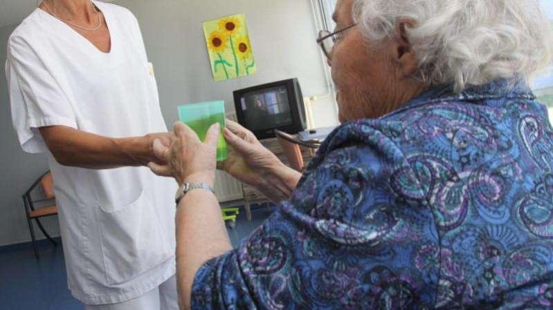 Belgique soins pour les plus de 85 ans  190319111444936540