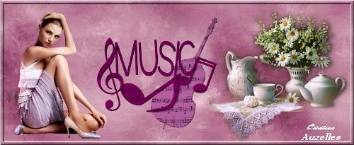 Notre vie forumesque - Page 3 190319120654489987