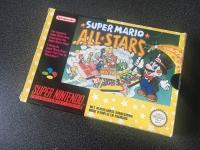 [VDS] Le shop Nintendo à Joe : Plus rien pour le moment Mini_190320053755435466