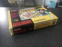 [VDS] Le shop Nintendo à Joe : Plus rien pour le moment Mini_190320053756833046