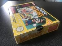 [VDS] Le shop Nintendo à Joe : Plus rien pour le moment Mini_190320053757270172
