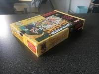 [VDS] Le shop Nintendo à Joe : Plus rien pour le moment Mini_190320053757730196