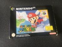 [VDS] Le shop Nintendo à Joe : Plus rien pour le moment Mini_190320053758657201