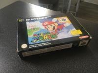 [VDS] Le shop Nintendo à Joe : Plus rien pour le moment Mini_190320053759132116