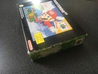 [VDS] Le shop Nintendo à Joe : Plus rien pour le moment Mini_190320053759615017