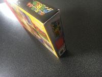 [VDS] Le shop Nintendo à Joe : Plus rien pour le moment Mini_190320053800776860