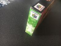 [VDS] Le shop Nintendo à Joe : Plus rien pour le moment Mini_190320053801270316