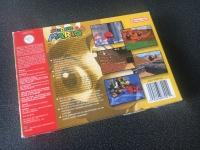 [VDS] Le shop Nintendo à Joe : Plus rien pour le moment Mini_190320053802218740