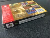 [VDS] Le shop Nintendo à Joe : Plus rien pour le moment Mini_190320053802829456