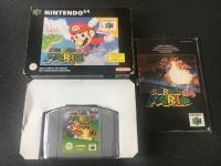 [VDS] Le shop Nintendo à Joe : Plus rien pour le moment Mini_190320053803501368