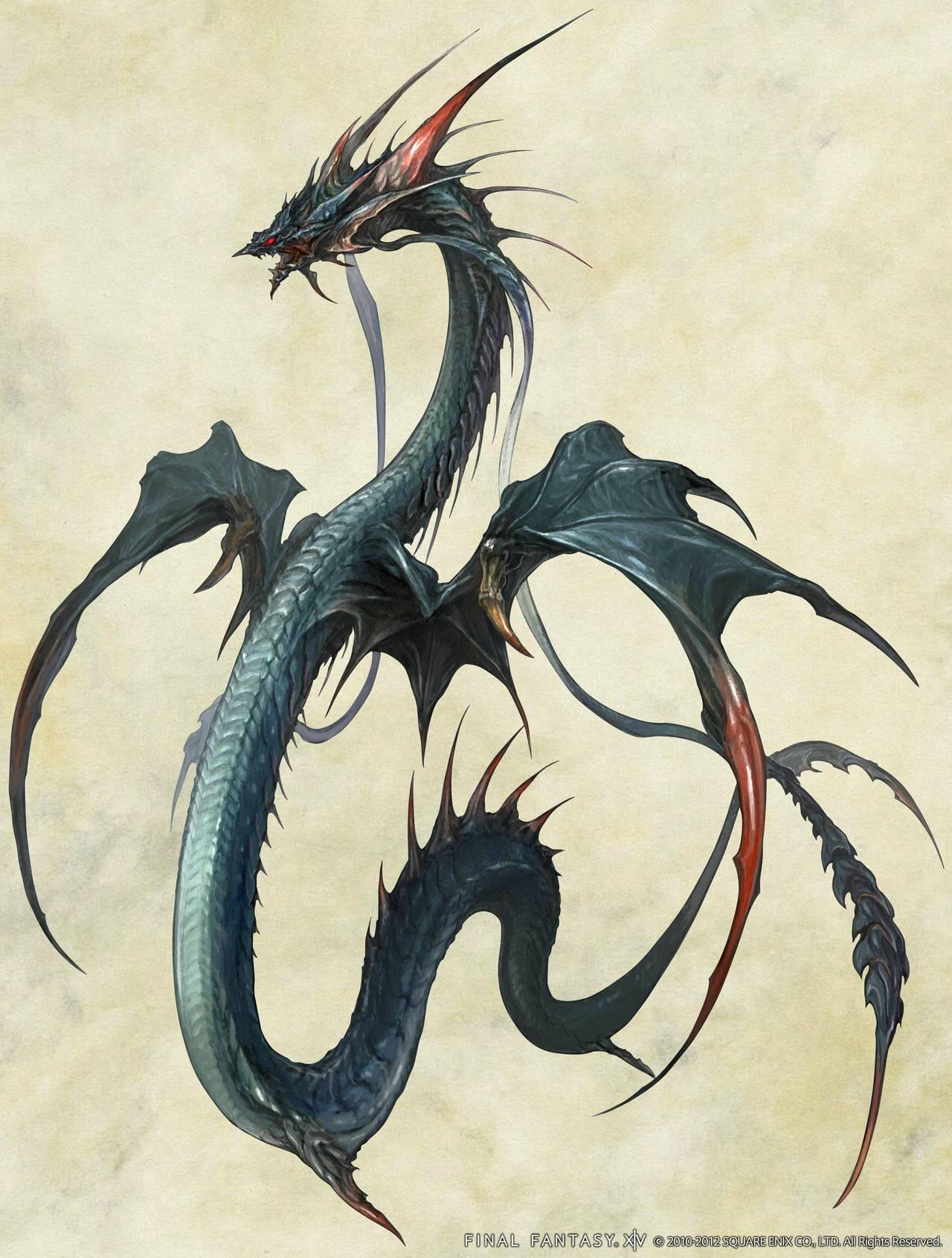 Dragon 42