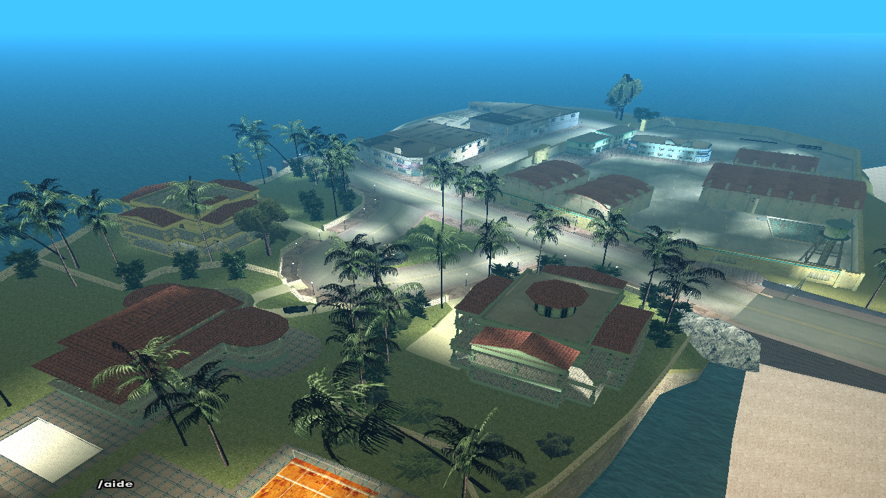 Nouvelle île luxueuse 19032106221582578
