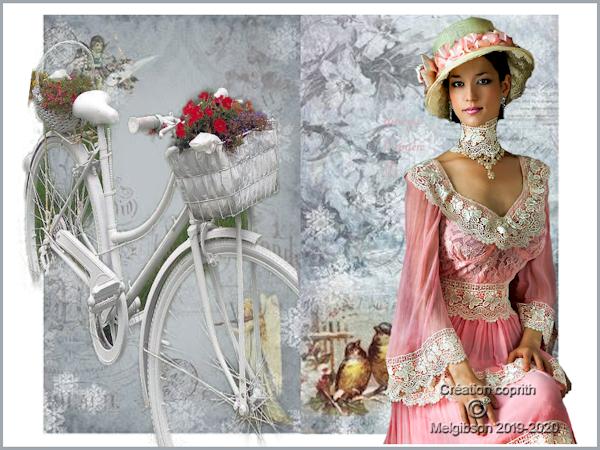 Mes créations de mars - Page 1 190321082124214278
