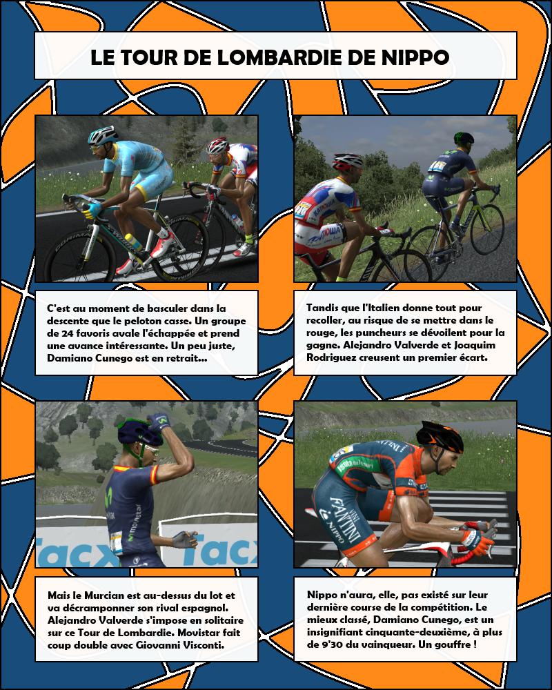[*********] Random Challenge - Astana - Page 59 190321090928636449