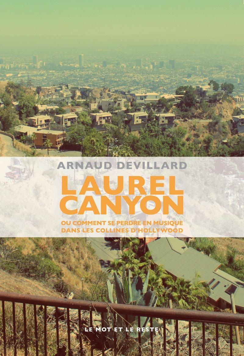 Laurel Canyon: Le paradis de la musique ! 190322065504991030