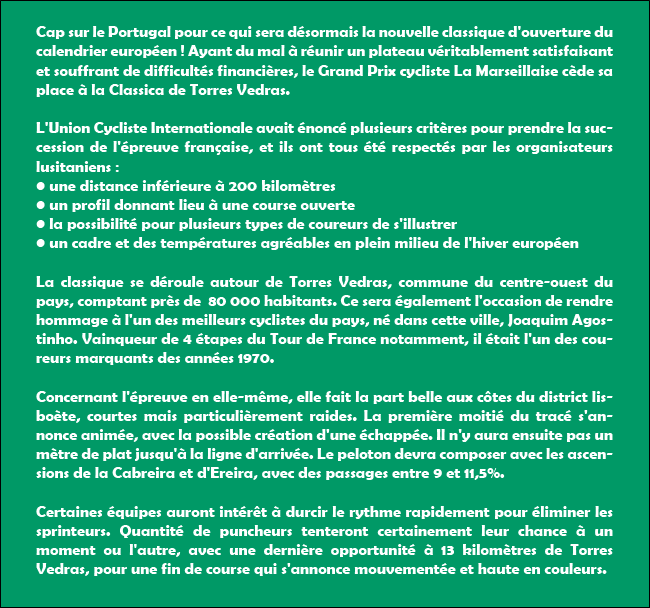 Concours spontané de traçage - Page 13 190322115443469326