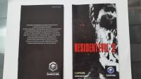 [VDS] Jeux Resident evil   VENDUs Mini_190322090516584547