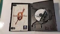 [VDS] Jeux Resident evil   VENDUs Mini_190322090800212286