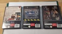 [VDS] Jeux Resident evil   VENDUs Mini_19032209080670381