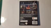 [VDS] Jeux Resident evil   VENDUs Mini_190322091319515232