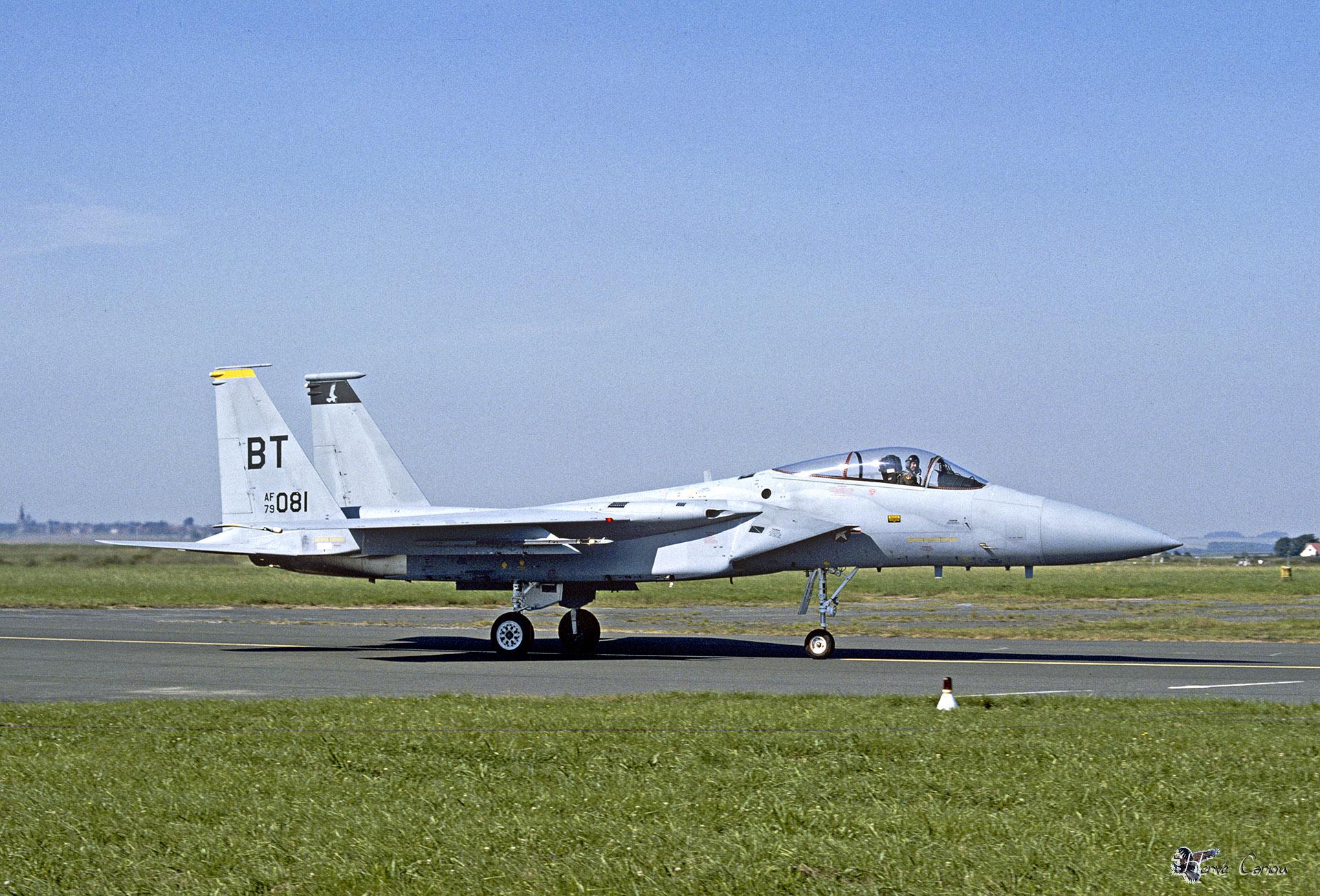 F-15C-79-081