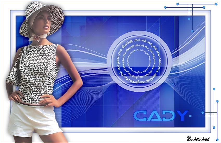 Tag Cady 19032310072387098
