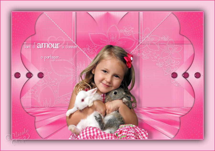 Amour à partager (Psp) 190323113020896058