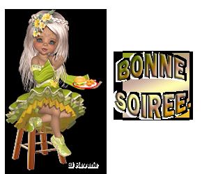Gagnants et Prix du Concours Dessin Animé « Pocahontas » 190324063243708923