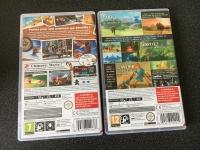 [VDS] Le shop Nintendo à Joe : Plus rien pour le moment Mini_19032404103155462
