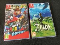 [VDS] Le shop Nintendo à Joe : Plus rien pour le moment Mini_190324041031594205
