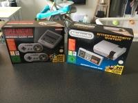 [VDS] Le shop Nintendo à Joe : Plus rien pour le moment Mini_190324041032807277