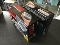 [VDS] Le shop Nintendo à Joe : Plus rien pour le moment Mini_19032404103439771