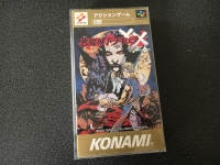 [VDS] Switch > Samurai Shodown NeoGeo Collection (Pix'n Love Edition 1800ex) - Page 5 Mini_190324041034951923