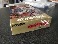 [VDS] Switch > Samurai Shodown NeoGeo Collection (Pix'n Love Edition 1800ex) - Page 5 Mini_190324041037260923