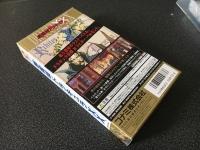 [VDS] Switch > Samurai Shodown NeoGeo Collection (Pix'n Love Edition 1800ex) - Page 5 Mini_190324041038685977