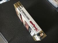 [VDS] Switch > Samurai Shodown NeoGeo Collection (Pix'n Love Edition 1800ex) - Page 5 Mini_190324041039362806