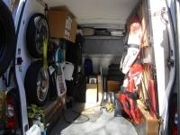 Des photos de vos jumpy/expert/scudo chargés avec moto(s) HELP ! - Page 2 Mini_190324042935866481