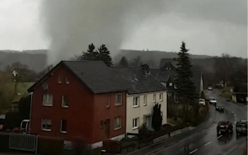 2019-03-13 photo de la tornade