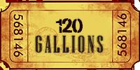 Loterie : réclamation des lots 190326021020616393