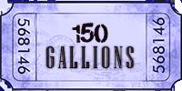 Loterie : réclamation des lots 190326021021400861