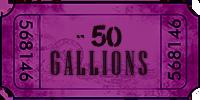 Loterie : réclamation des lots 190326021021906528