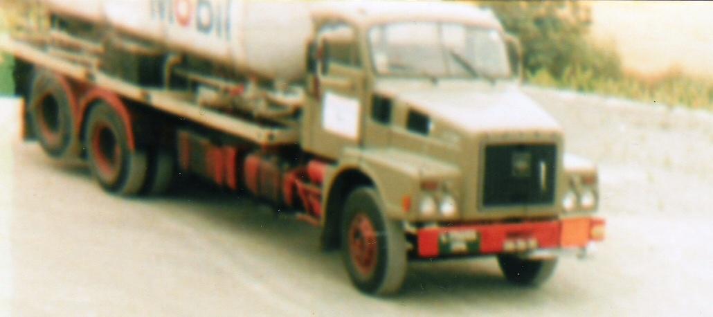 vvN1025-po-cabineN86