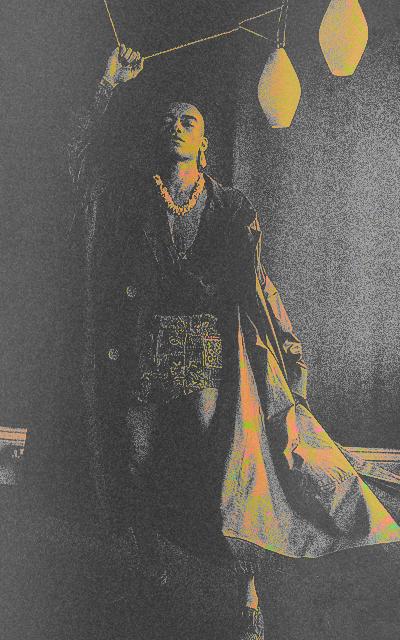 (h) reece king - popobawa 190327030846297913